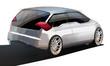 ilustracion coche