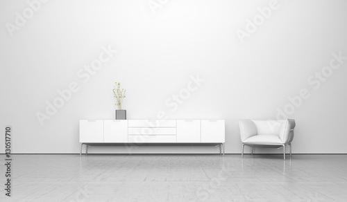 Valokuva  Einrichtung, Wohnen, Möbel, Interior