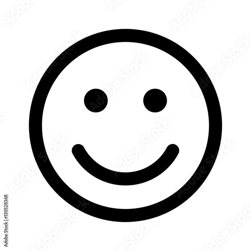 Lachender Smiley Buy This Stock Vector And Explore Similar Vectors