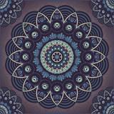 Mandala - 130566724