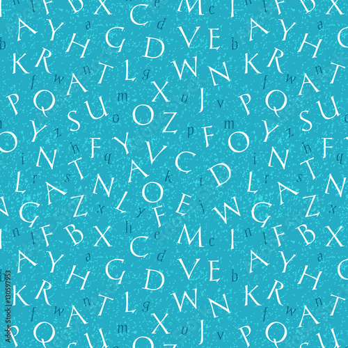 litery-alfabet-bezszwowy-wzor-ilustracja