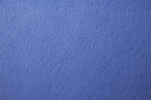 Lilac Felt Texture For Background
