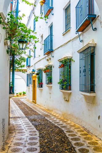 bielone-ulice-zydowskiej-dzielnicy-hiszpanskiej-cordoby