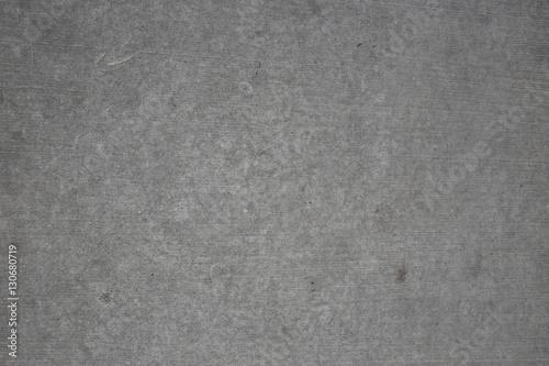 Fototapeta Concrete wall texture obraz na płótnie