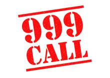 999 CALL