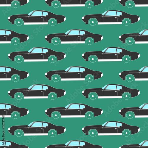 wzor-w-czarne-samochody