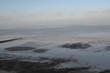 seascape cromer norfolk