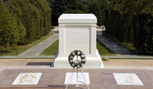 Tomb Of The Unknowns / Tomb Of...