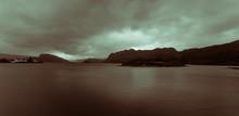 Plockton Bay