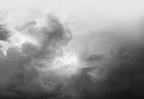 Szare chmury - 130929134