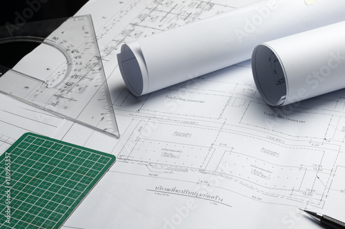 Engineering diagram blueprint paper drafting project sketch arch engineering diagram blueprint paper drafting project sketch arch malvernweather Image collections