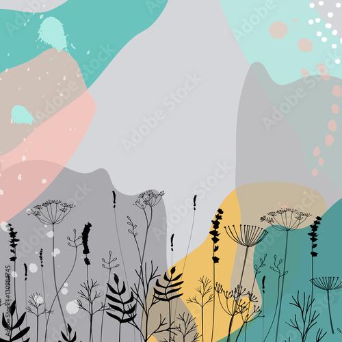 kwiatowy-uniwersalne-tlo-z-recznie-rysowane