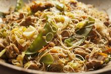 Pancit Bihon Philippine Fried ...