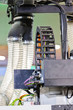 machine for making furniture