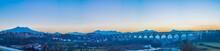 Cuneo Formato Panoramico