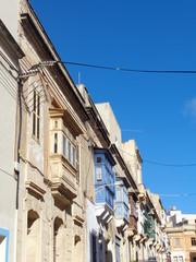 Fototapeta na wymiar Malta