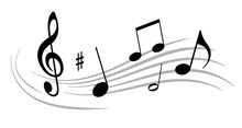 Musik - 96
