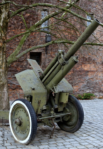 Armata - 131128375
