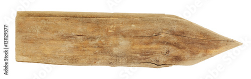 Photo Stands Wood Rough wood sign