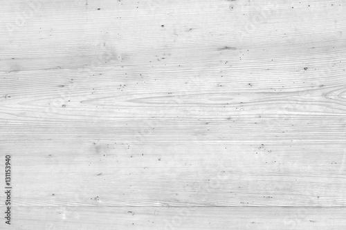 biala-naturalna-drewniana-tekstura-i-bezszwowy-tlo