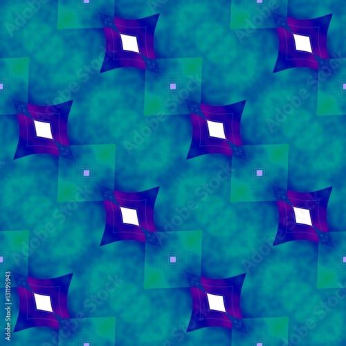 bezszwowy-wzor-z-kolorowymi-kwiecistymi-wielostrzalowymi-ksztaltami-cyfrowo
