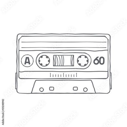 Cassette Tape Label Template from as2.ftcdn.net
