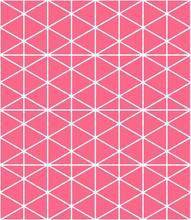 Seamless Pink Pattern. Vector Illustration.