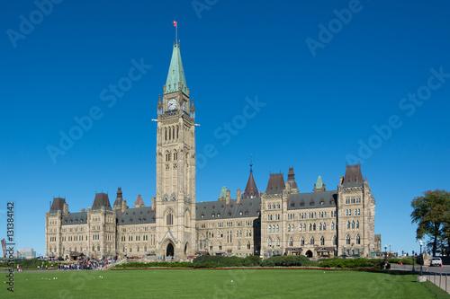 Ottawa IV