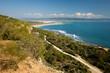 Wild Cliffs in Spain