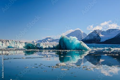 arktyczny-krajobraz-lodowca