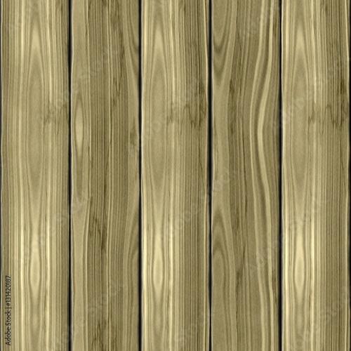 lekka-realistyczna-szorstkosc-bezowego-drewna-drewniane-deski-bezszwowa-tekstura