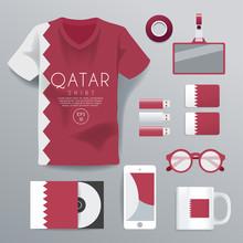 Qatar : National Corporate Pro...