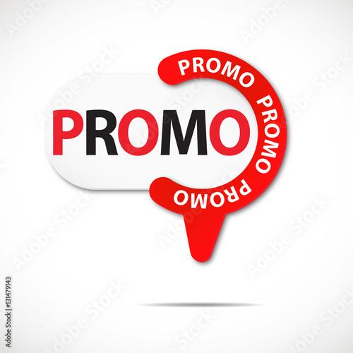 épingle bouton web : promo Acheter ce vecteur libre de