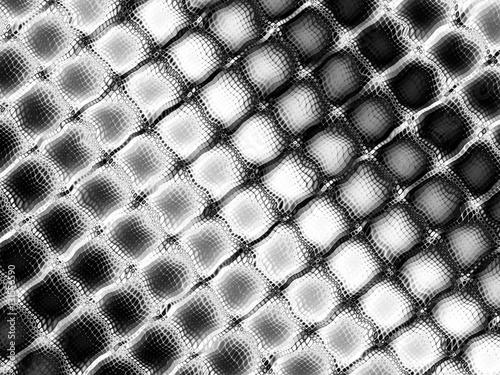 abstrakcyjne-czarno-biale-geometryczne-tlo