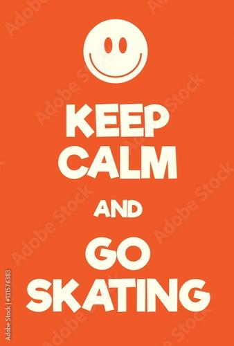 skateboard-plakat-motywacyjny