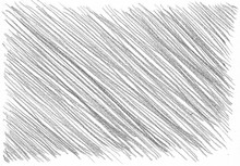 Monochrome Pencil Background, ...