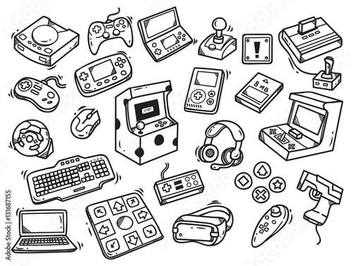zestaw-doodle-gry-wideo