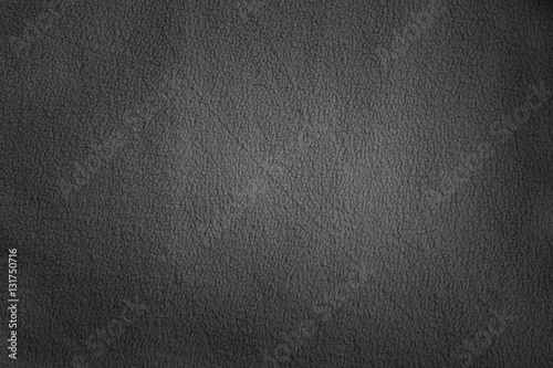Fotobehang Stof knitted textile texture or background