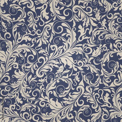 wzor-w-kolorze-bezowym-i-niebieskim
