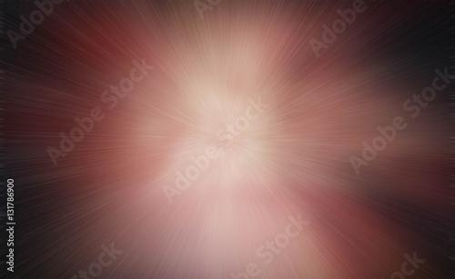 Fototapeta Abstract zoom speed effect wallpaper obraz na płótnie