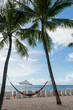 グアムのガンビーチ