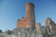 Monumentos en Torrelodones