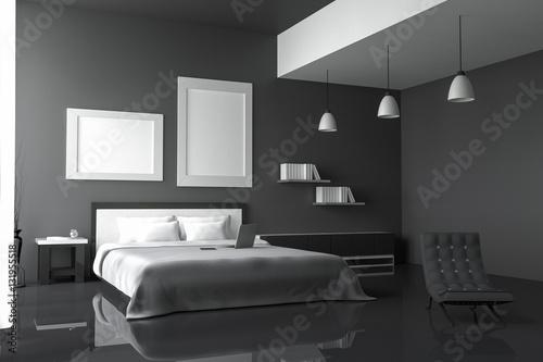 Ideas modern bedding ediee home design