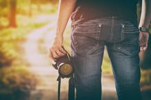 Photographer Photographic Camera Dslr Photo Person Passion Outdo