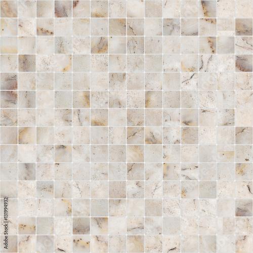 mozaika-marmur-plytki-tekstura