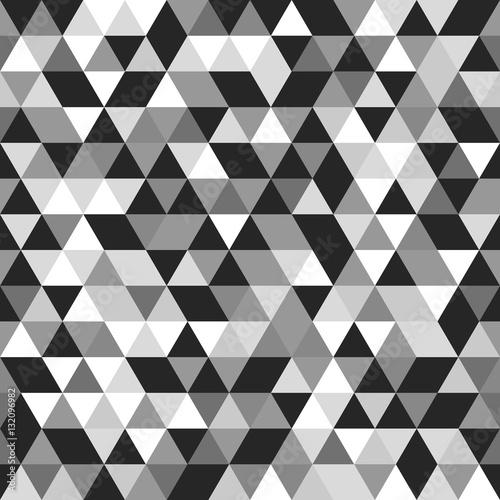 geometryczny-wektor-wzor-z-czarnymi-szarymi-i-bialymi-trojbokami-geometryczny-nowoczesny-ornament-bezszwowy-abstrakcjonistyczny