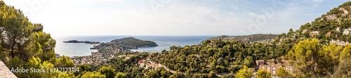 Fotografía Saint-Jean-Cap-Ferrat on Cote d'Azur, France