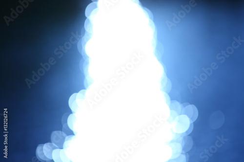 Fotografie, Obraz  水面の輝き