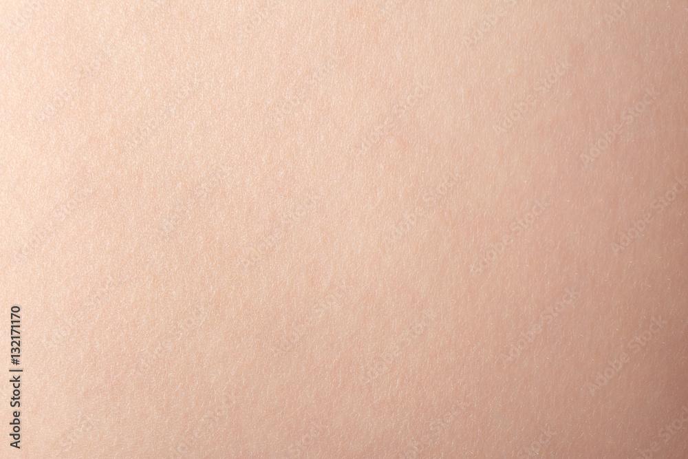Fototapety, obrazy: Texture of skin