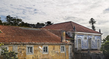 Caxias Royal Palace I